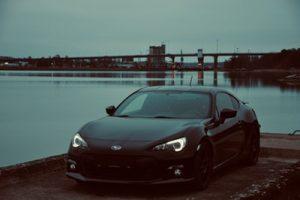 SR22 Insurance Without a Car: Do I Still Need It ...
